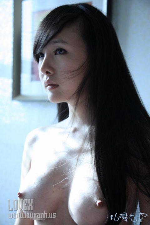 ベトナム人 画像065