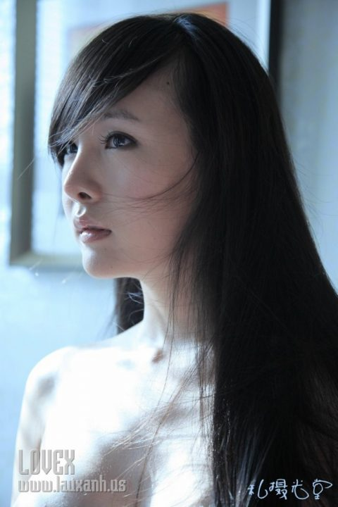 ベトナム人 画像066