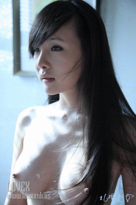 ベトナム人 画像068