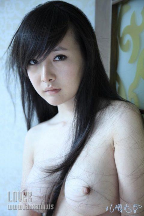 ベトナム人 画像070