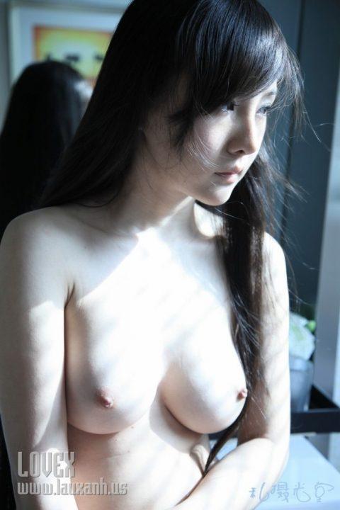 ベトナム人 画像074