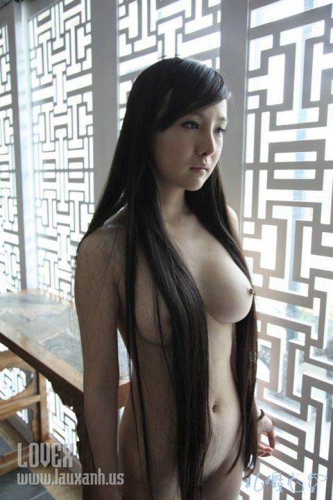 ベトナム人 画像081