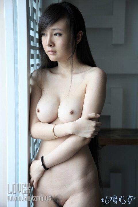 ベトナム人 画像082