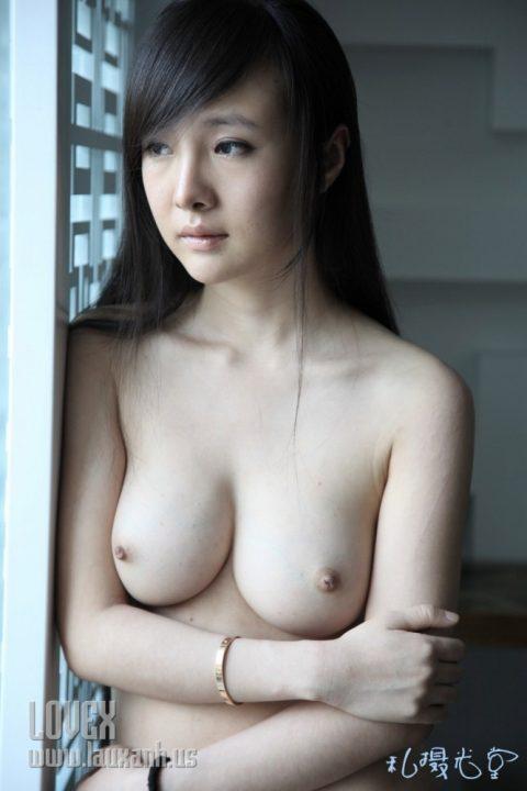 ベトナム人 画像087