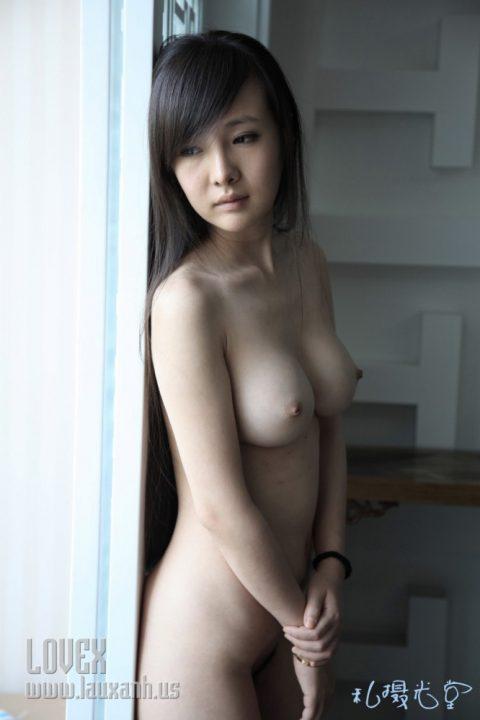 ベトナム人 画像089