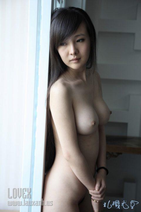 ベトナム人 画像090