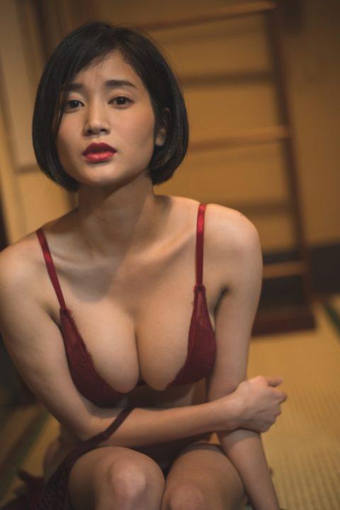 出口亜梨沙 094