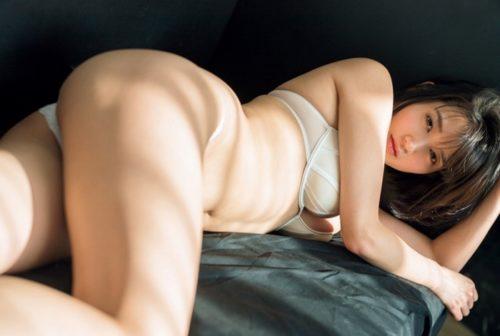 出口亜梨沙 097