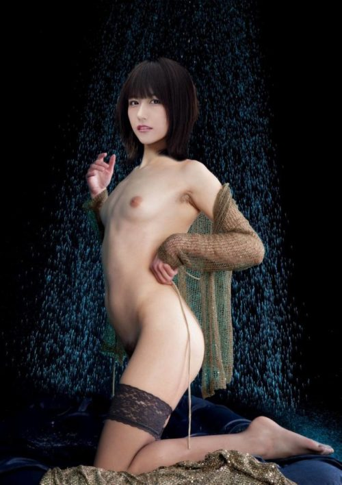 欅坂46 画像002