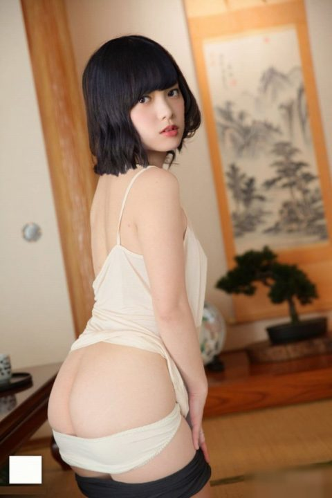 欅坂46 画像005