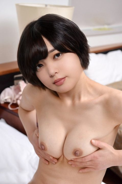 欅坂46 画像007