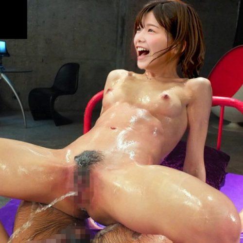 欅坂46 画像014