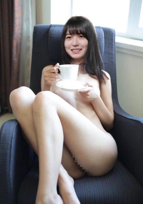 欅坂46 画像026