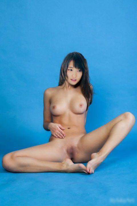 欅坂46 画像032