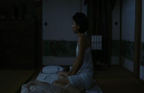 満島ひかり 画像022