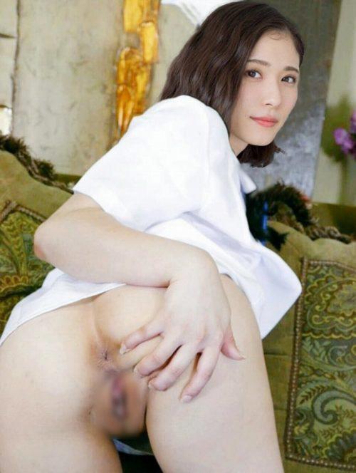 松岡茉優 画像024