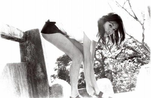 真木よう子 画像064
