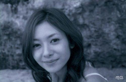 真木よう子 画像199