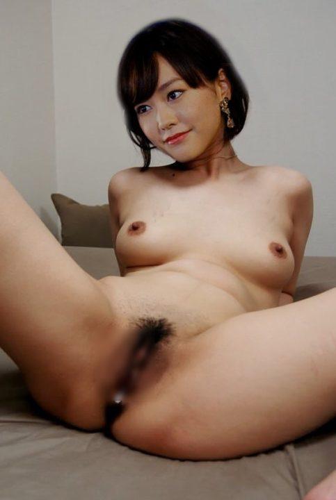 桐谷美玲 画像017