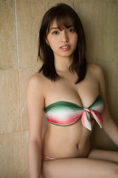 MIYU 画像017
