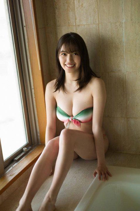 MIYU 画像018
