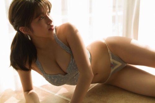 MIYU 画像033