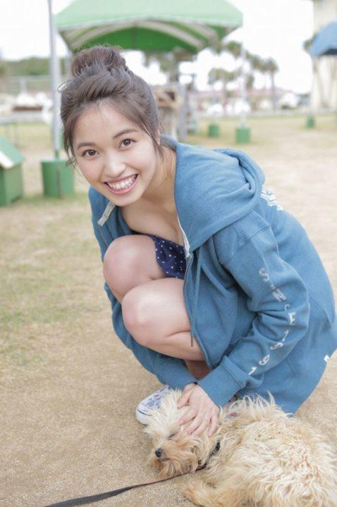 MIYU 画像056