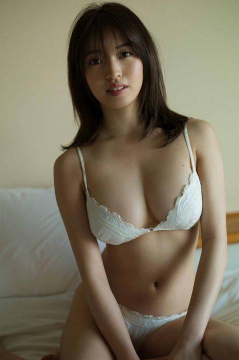 MIYU 画像076