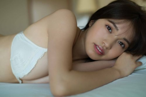 MIYU 画像081