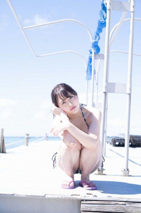 大和田南那 画像057