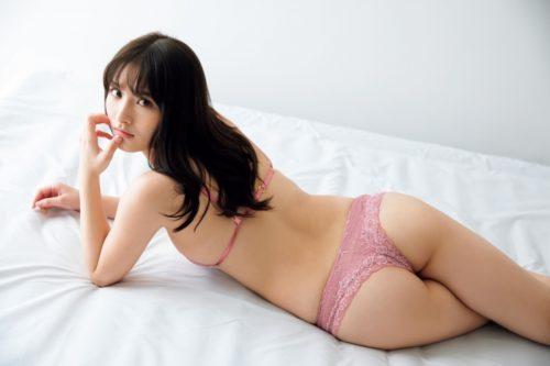 大和田南那 画像091