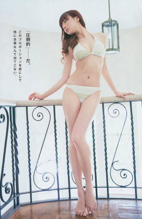 岡田紗佳 画像133
