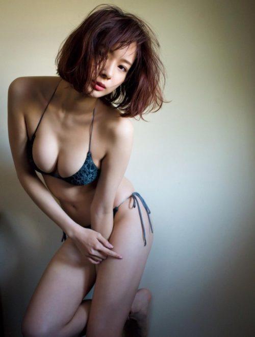 岡田紗佳 画像137