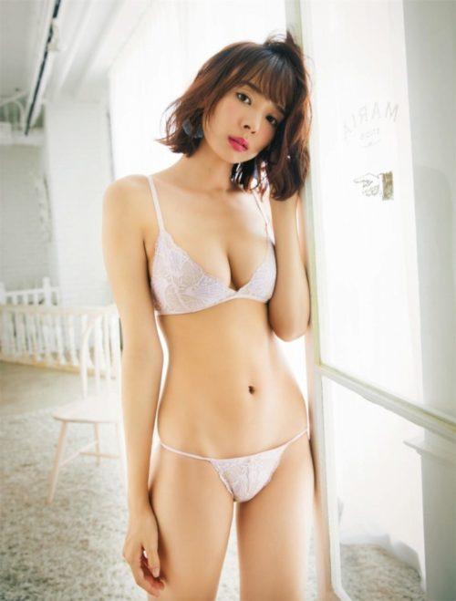 岡田紗佳 画像145