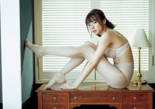 岡田紗佳 画像167
