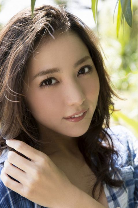 石川恋 065