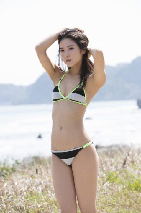 石川恋 087