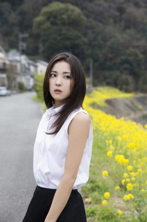 石川恋 104