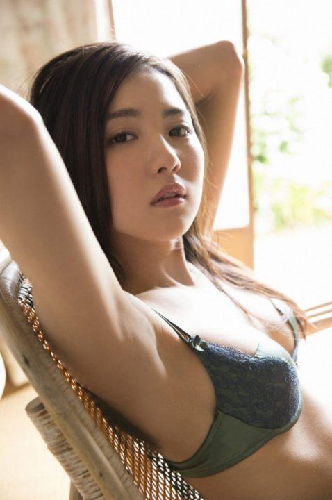石川恋 112