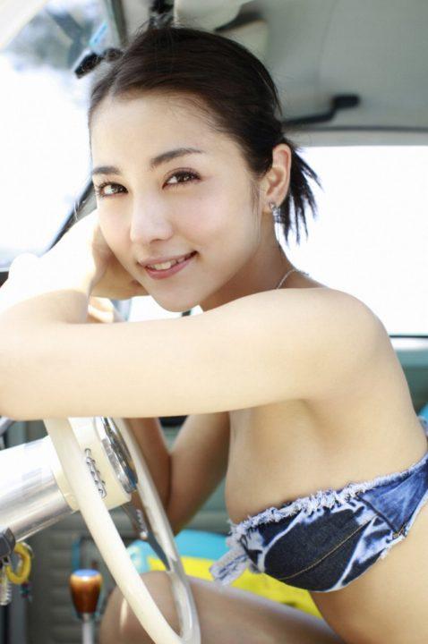 石川恋 141