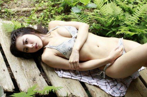 石川恋 179