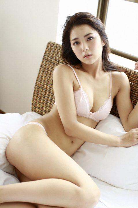 石川恋 189