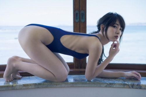 石川恋 234