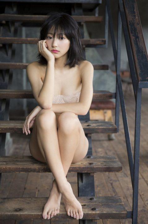 武田玲奈 画像051