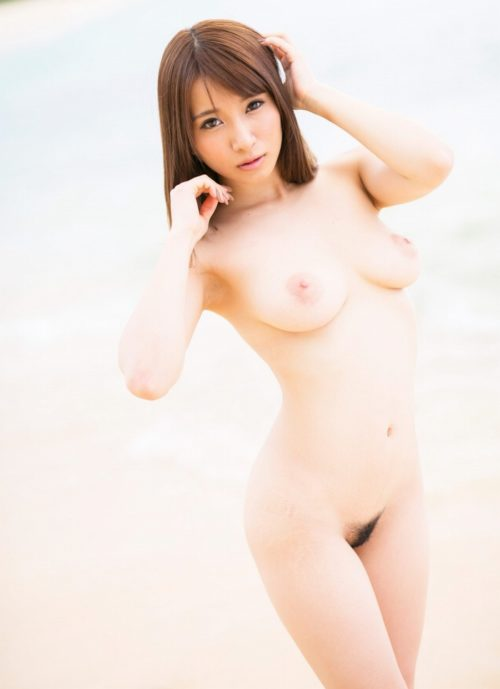 園田みおん 056