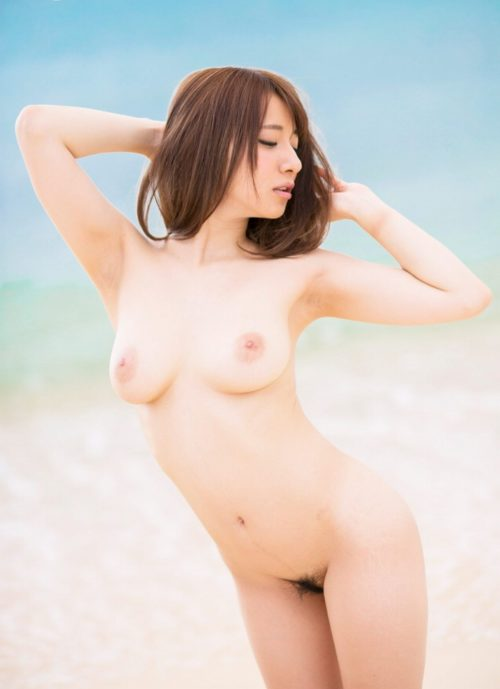 園田みおん 064