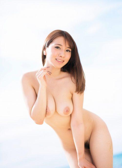 園田みおん 087
