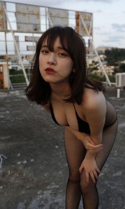 都丸紗也華 画像060