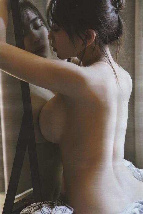 森咲智美 画像003