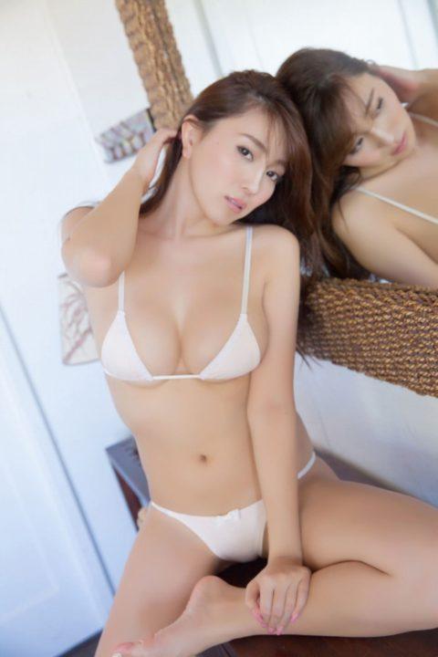 森咲智美 画像049